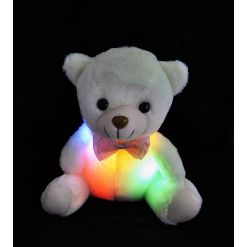 teddy bear spirit shop. Black Bedroom Furniture Sets. Home Design Ideas