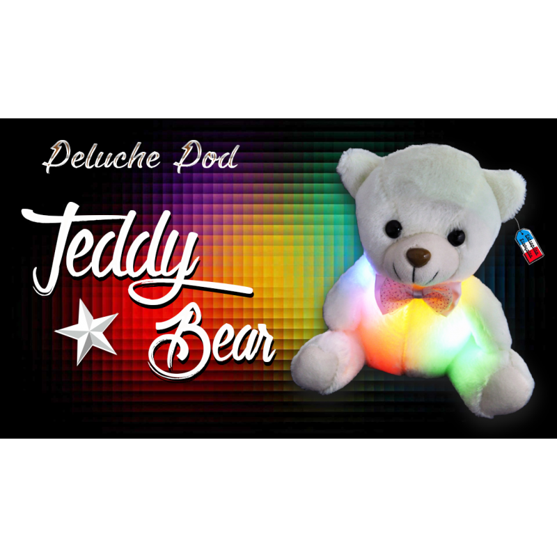 Teddy bear spirit shop - Tedy shop ...