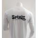 Tee shirt Spirit Shop