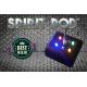 Spirit POD