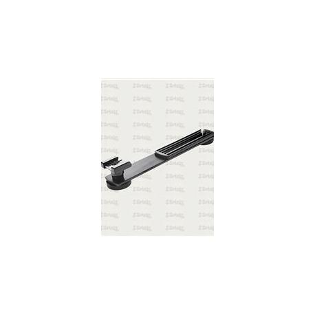 Barrette Flash porte accessoires