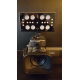Spirit Light XXL Projecteur IR