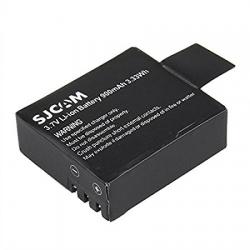 Batterie SJCAM 4000/5000