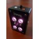 Spirit Light Projecteur IR