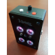 Spirit Light Projecteur IR